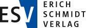 Erich Schmidt Verlag